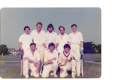 1976 7 a-side comp