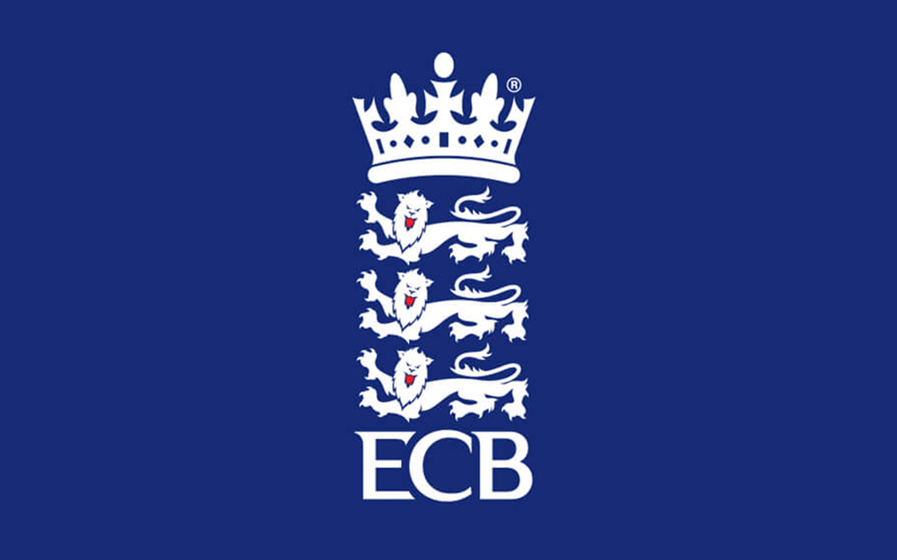 Coronavirus: ECB Statement